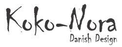 Dialogisk læsning og hjælpemidler til børnehaver Logo