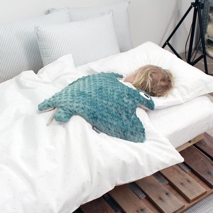 hjælpemidler-mod-søvnbesvær-små-børn